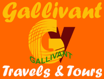 Gallivant Travel Tours Myanmar